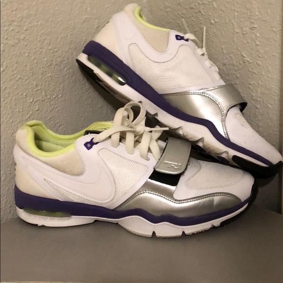 Nike Shoes | Womens Nike Trainer One